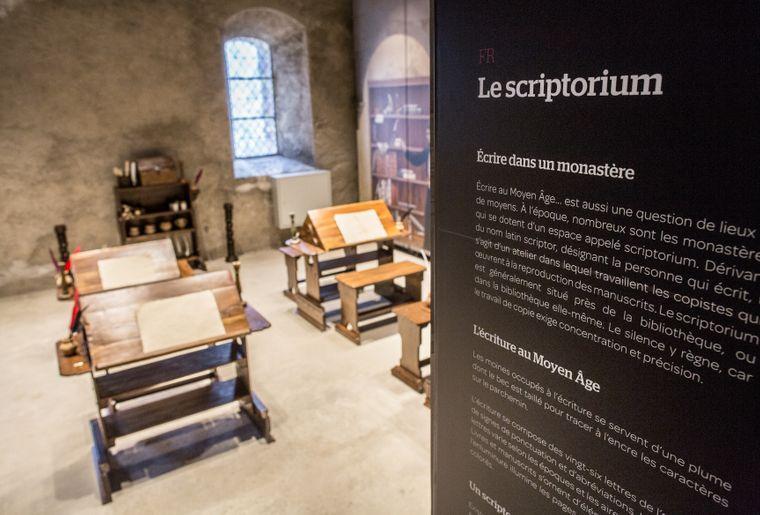Expo abbaye St-Maurice HD-12.jpg
