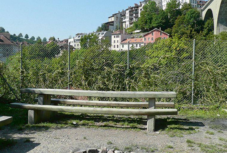 GPN2012_FR11_Pont_Zaehringen.jpg