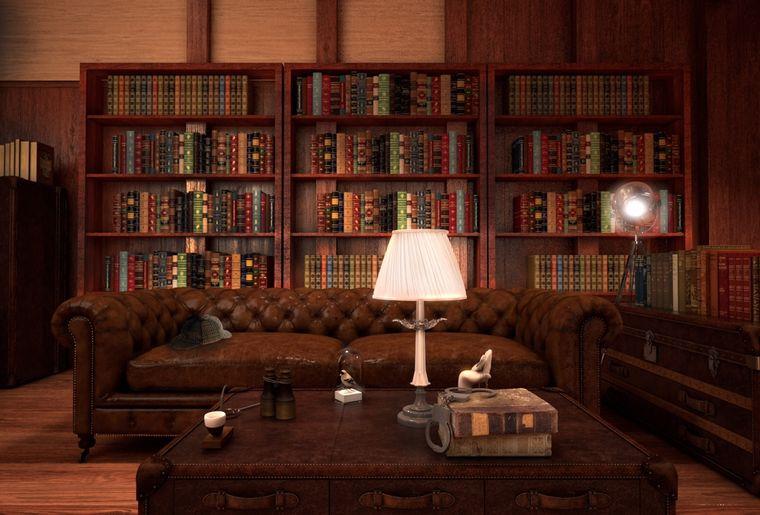 Sherlock's Home.jpg