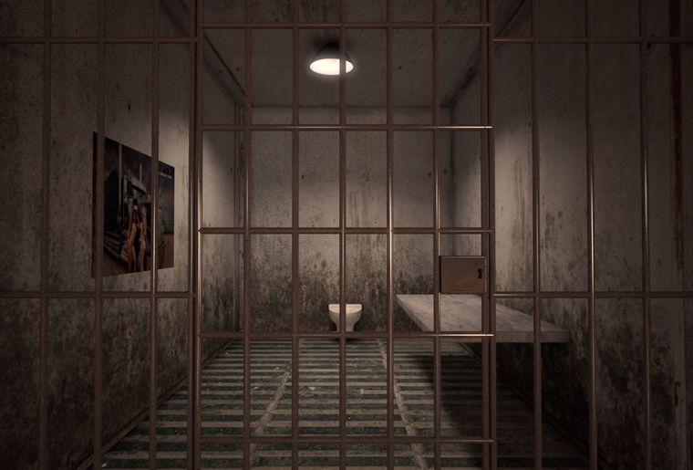 Prisonnier d'Alcatrapz.jpg
