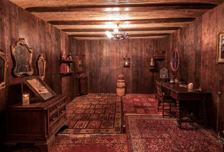 trip-trap-escape-game-carouge-geneve-rackham-loisirs.ch.JPG
