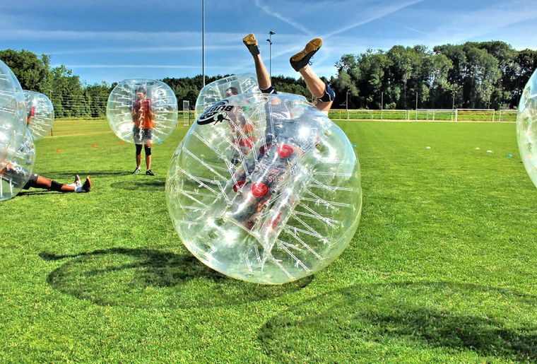 Bubble Outdoor roll.jpg