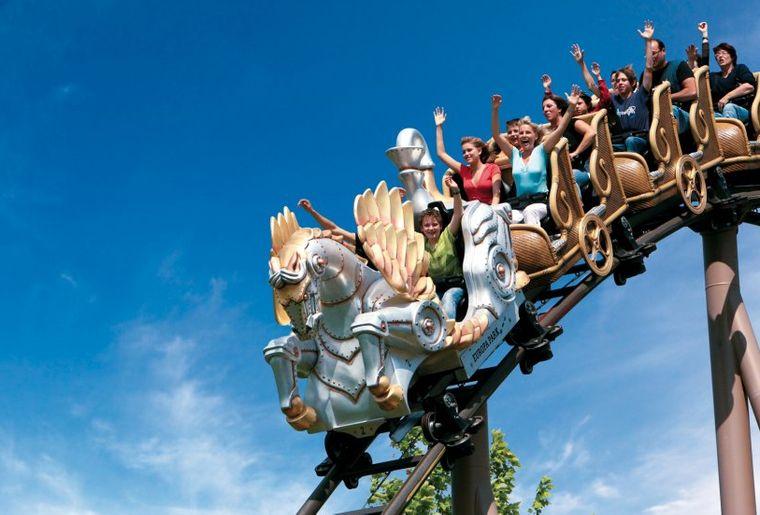Achterbahn_Pegasus_Europa-Park-01.jpg