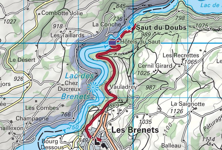GRF_NE02_Doubs_carte copie.jpg