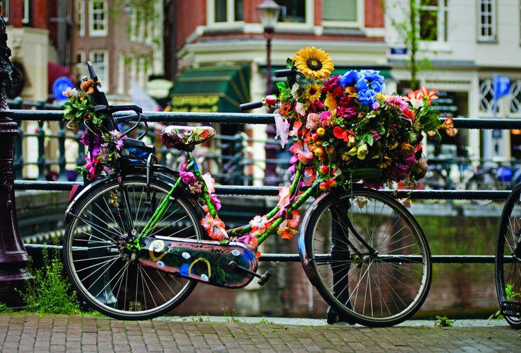 Versierde fiets Amsterdam.jpg