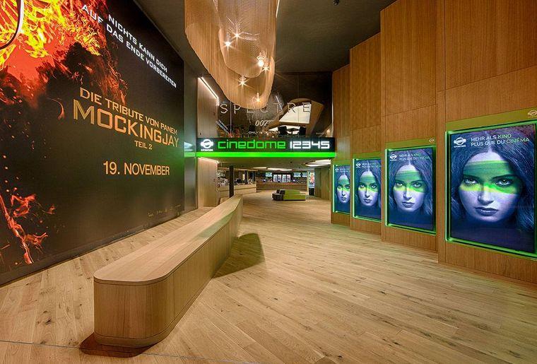 Cinedome 2.jpg