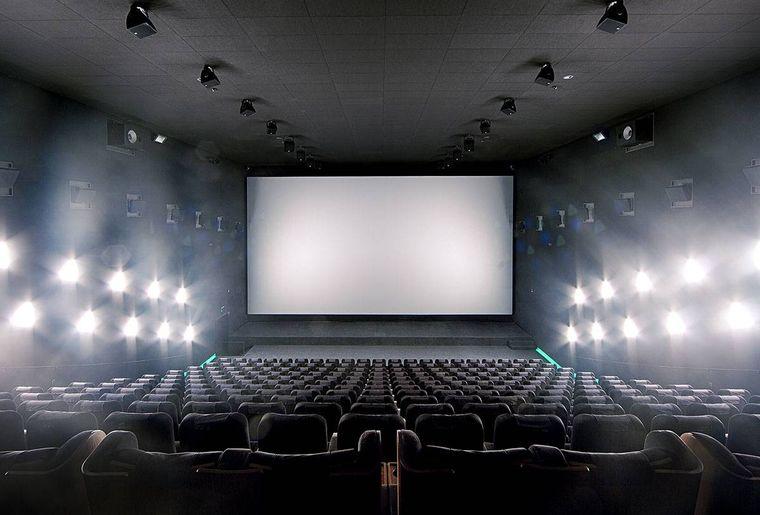 Cinedome 3.jpg