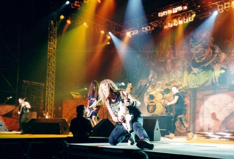 Leganés-Iron_Maiden_(1999).jpg