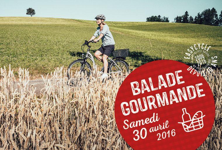 balade-gourmande-easycycle-30-04-2016.jpg