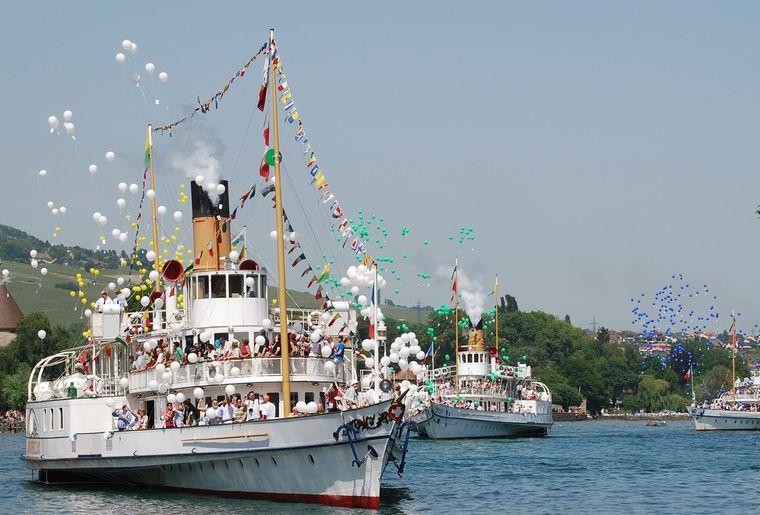 Parade navale2.jpg