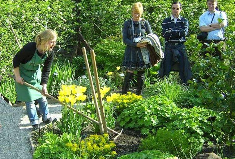 Ateliers adultes au jardin des cinq sens yvoire agenda for Jardin des 5 sens yvoire
