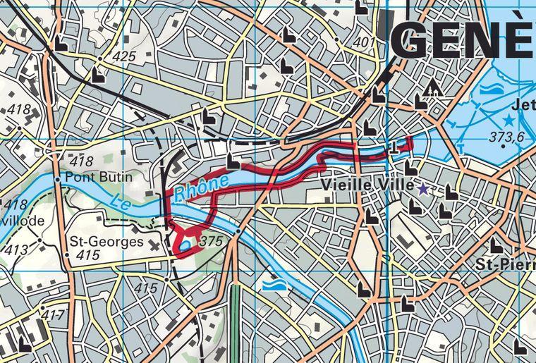 GRF_GE02_Rhone_carte copie.jpg