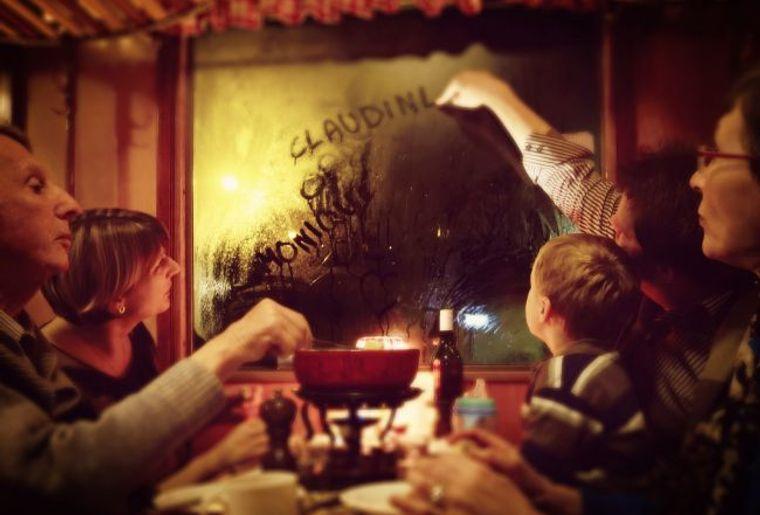train fondue.jpg