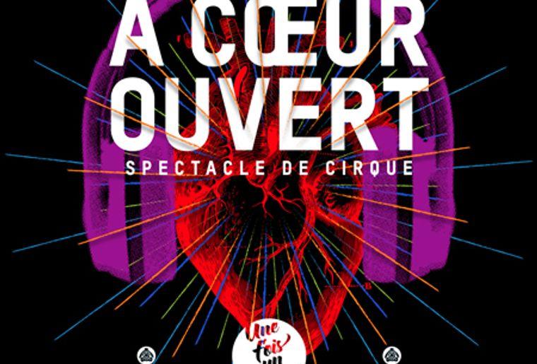 ACoeurOuvert_logo.jpg