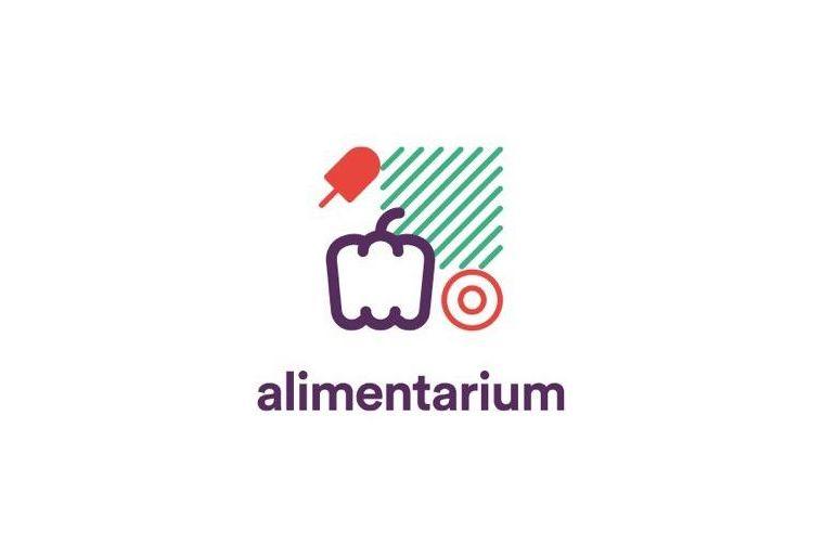 new-logo-alimentarium_0.jpg