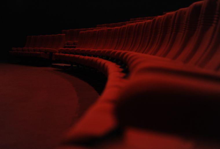 Sitzreihe.JPG