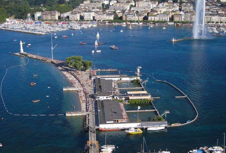 1 © Genève Tourisme.JPEG