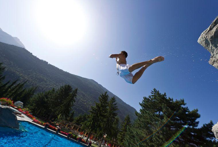 1 © Valais Tourisme.jpg