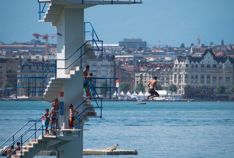 1 © Genève Tourisme - Olivier Miche.JPEG