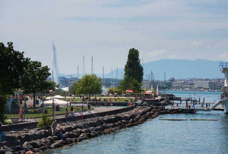 3 © Genève Tourisme - Olivier Miche.JPEG