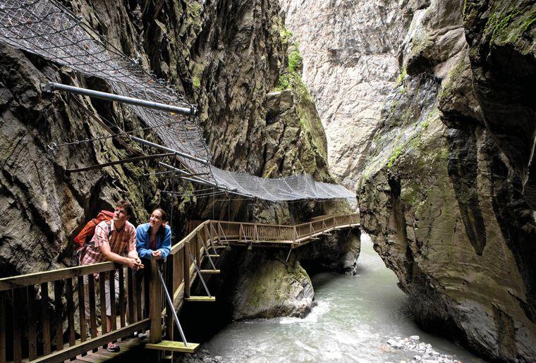 Gorges du Trient © Valais Promotion.jpg