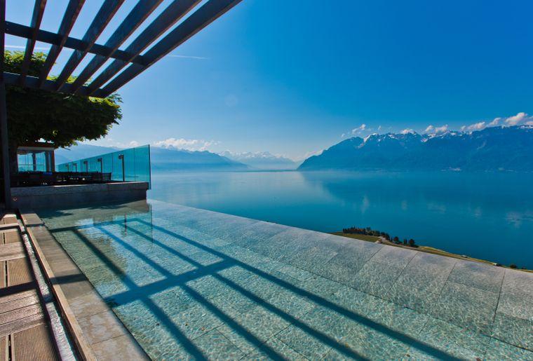 Top 20 Des Meilleures Terrasses De Suisse Romande Dossier