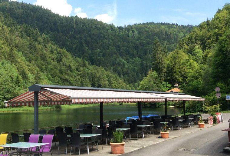 restaurant-maison-monsieur-la-chaux-de-fonds-terrasse-belle.jpg