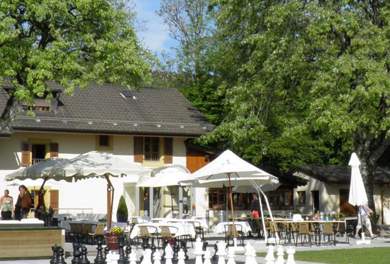 restaurant-buritaz-puidoux-terrasse-belle.jpg