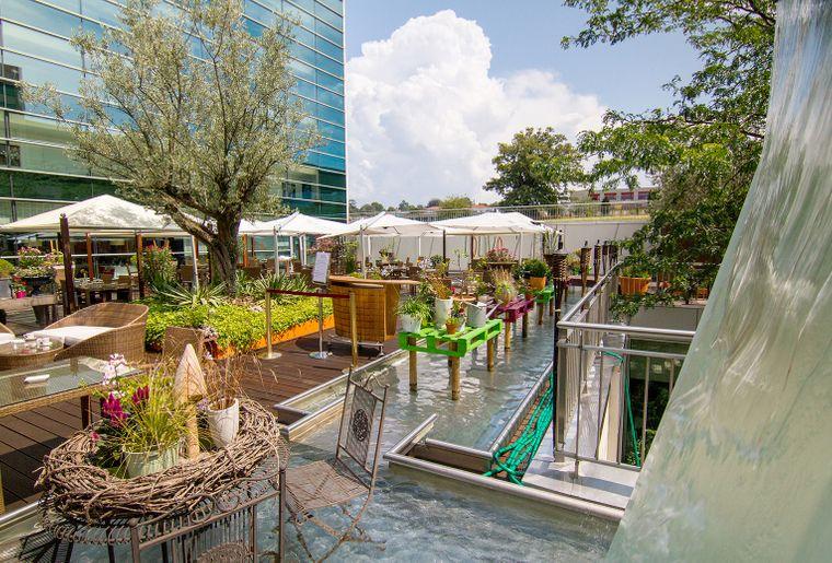 restaurant-olivio-grand-saconnex-geneve-terrasse.jpg