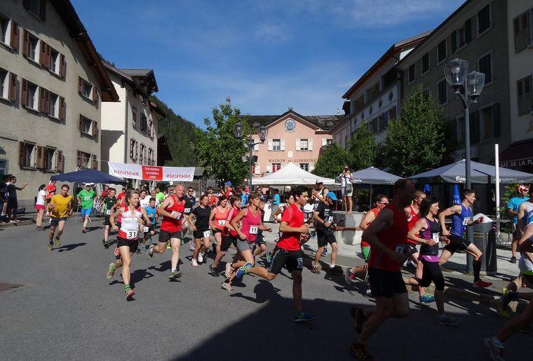 Tour du Val de Bagnes 2015.jpg