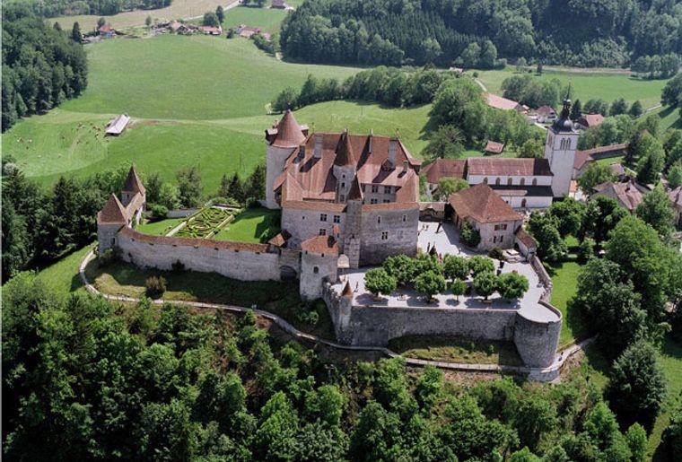 6-©-Fribourg-Région.jpg