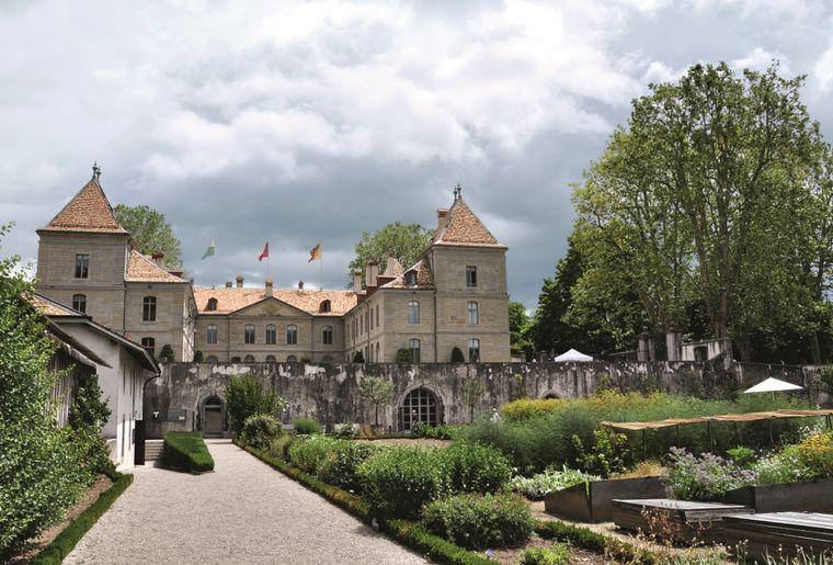 © Château de Prangins.jpg