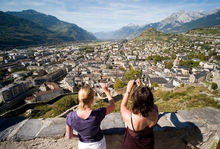 © Sion Tourisme.jpg