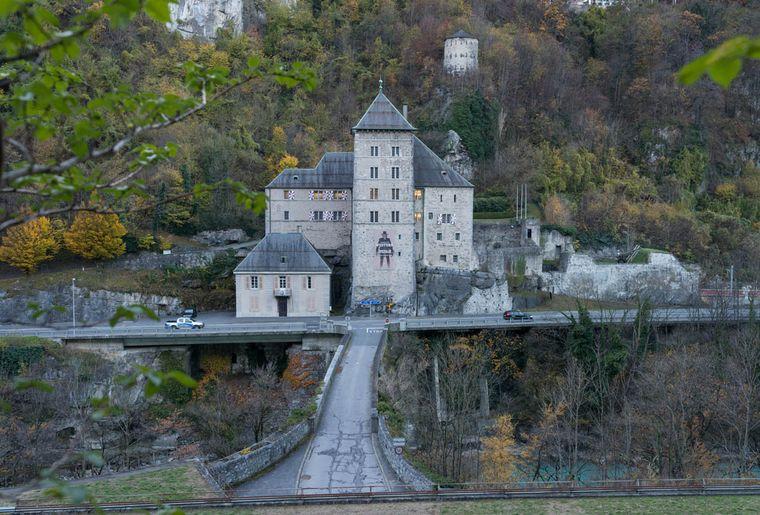 chateau_5878.jpg