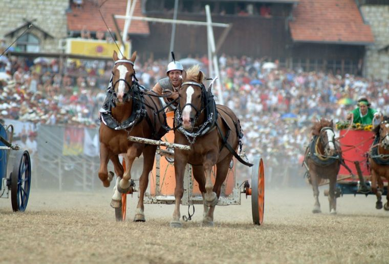 manifs_marche_concours1_romains.jpg