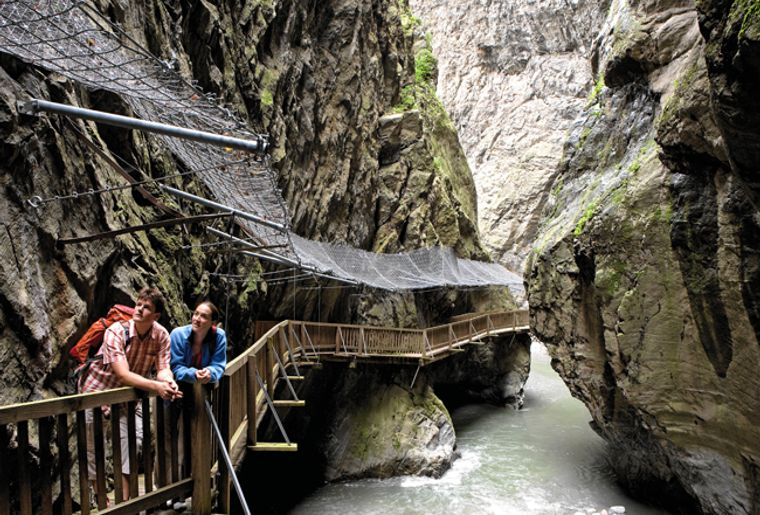 Gorges du Trient (VS) - Thomas Andenmatten.jpg