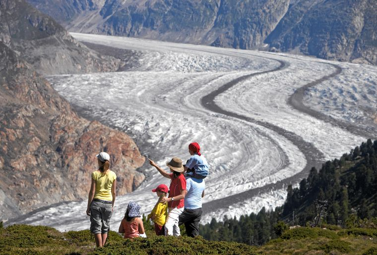 Grand glacier d'Aletsch (VS) - Valais Tourisme.jpg