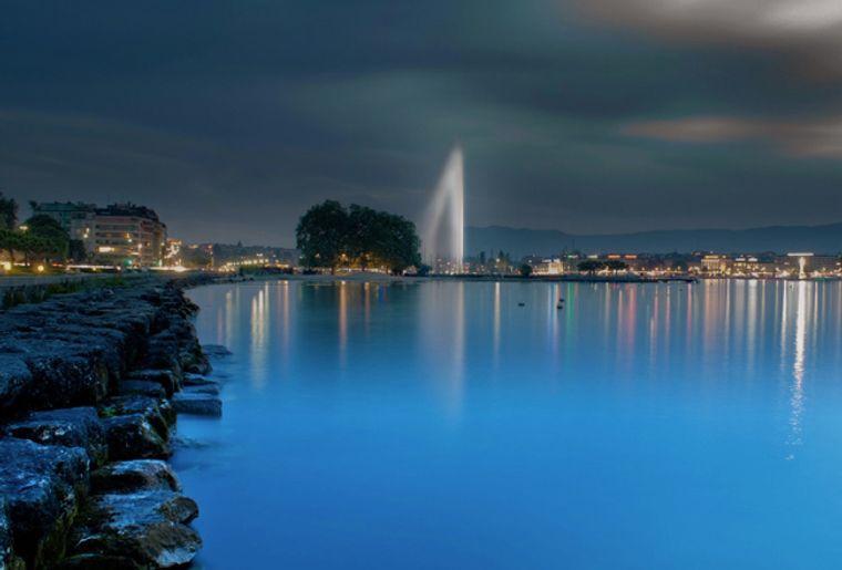 La Rade à Genève (GE) - Genève Tourisme.JPEG