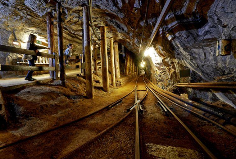 Mines de sel à Bex (VD).jpg