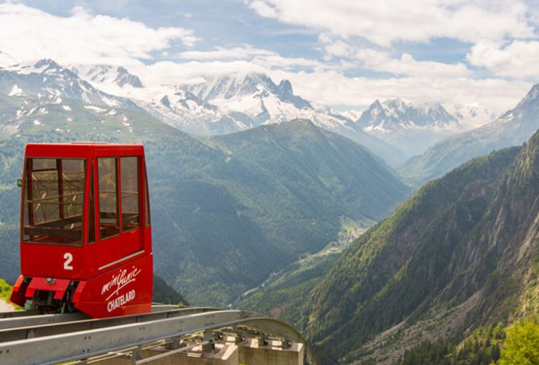 Parc d'attractions sur rails VerticAlp Emosson (VS).jpg