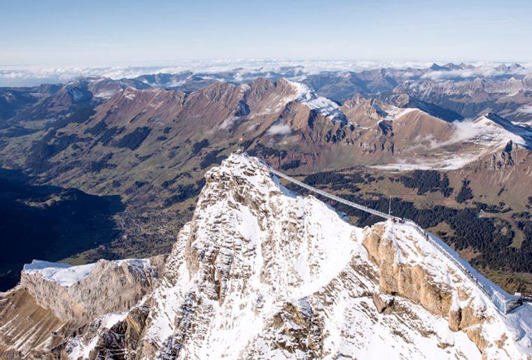 Peak Walk au Glacier 3000 (VD) - Gstaad 3000.JPEG