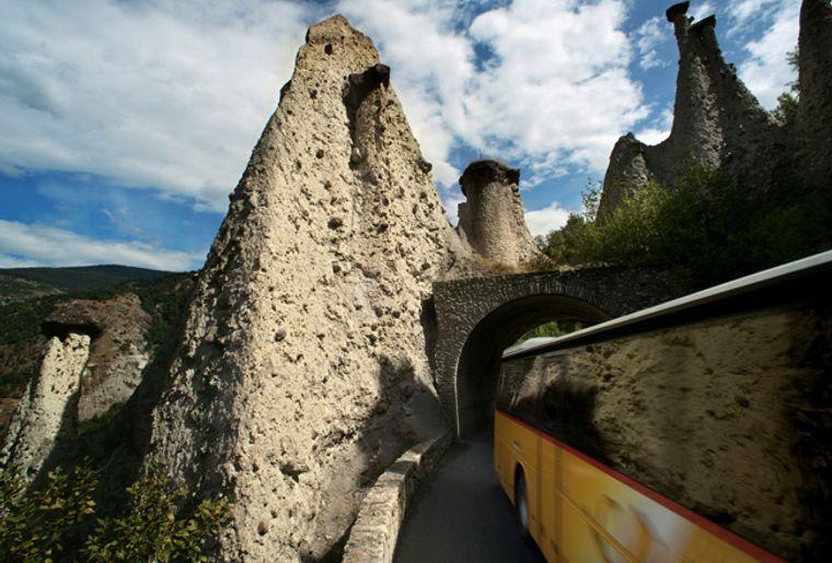Pyramides d'Euseigne (VS) - Switzerland Tourism.jpg
