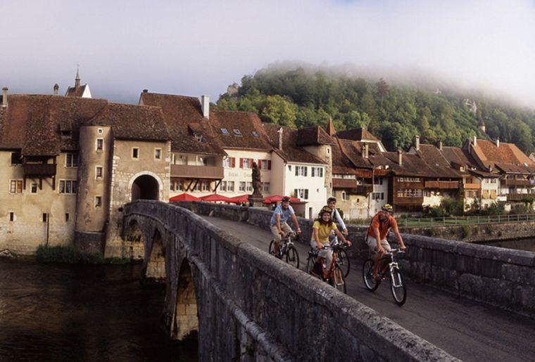 Saint-Ursanne (JU).jpg