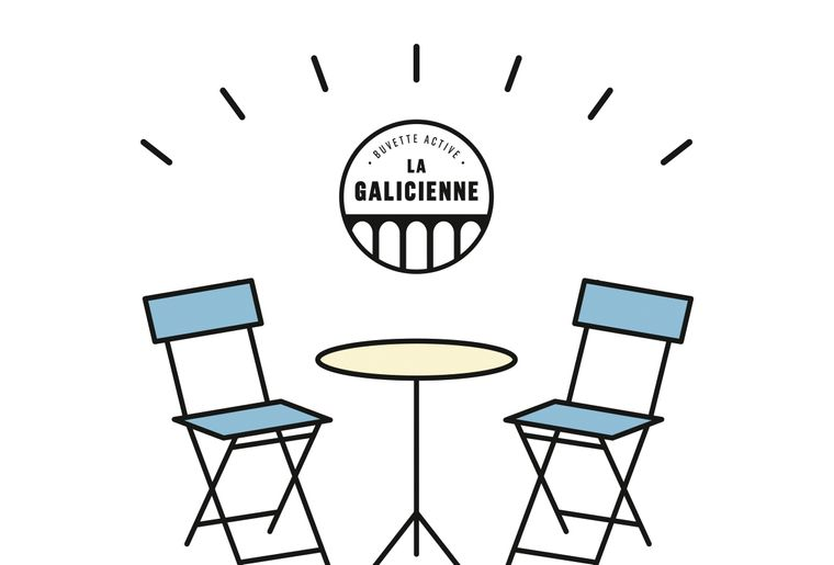 rencontres_galicienne.jpg