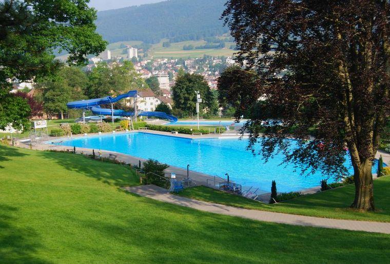 piscine de moutier_07.jpg