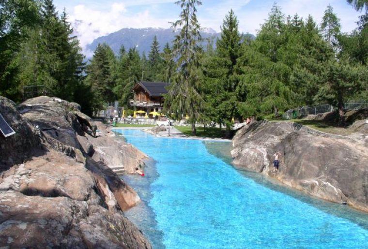 Gagnez 10x1 entr e zoo piscine aux mar cottes for Piscine en suisse
