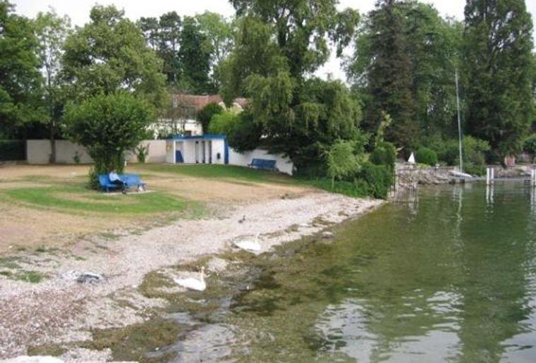 Céligny3.jpg