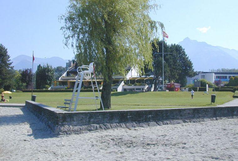 3171-Le_Bouveret_plage_Chablais_Suisse.jpg