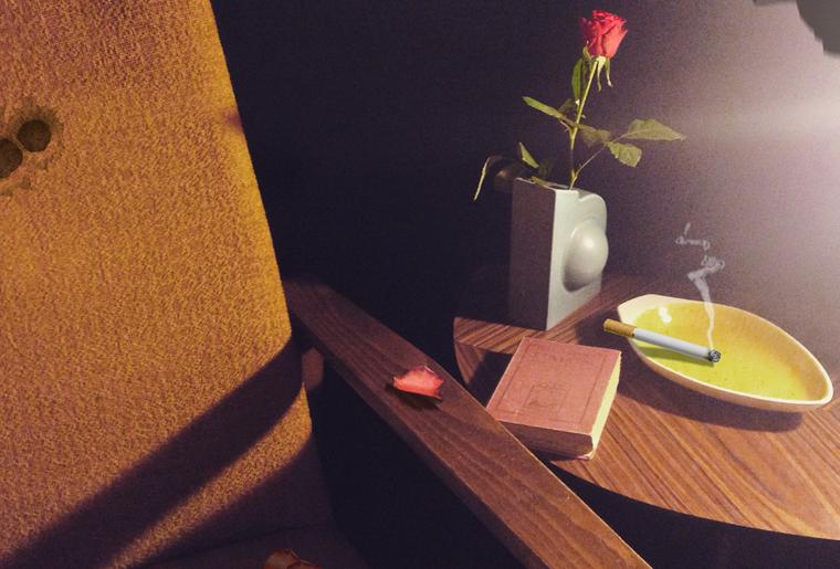 hotel-enigma-chambre-65-crime.png