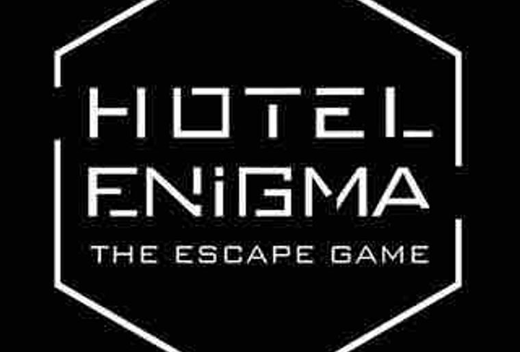 thumbnail_HOTEL ENIGMA LOGO.jpg